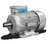 Общепромышленные электродвигатели (5АИ, АИР)