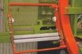 Упаковщик рулонов SW120