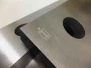 Ножи для SWP-650C