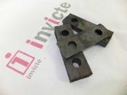Молотки для дробилки SFSP132-C/A