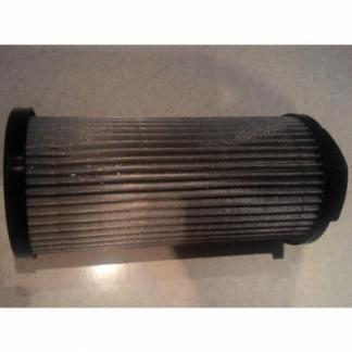 Т12.5909 фильтр большой на резчик рулонов ИРК-01 и -01.1